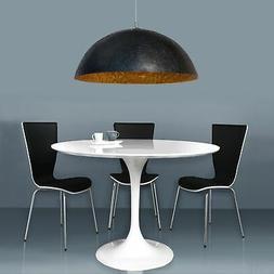 Cagü : XL Design Lampe Plafond à Suspension Luminaire Susp