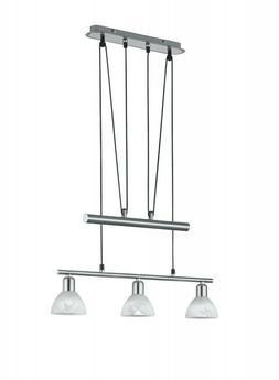 Charmante 18W LED Pendule Luminaire Suspendu Salle à Manger