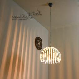 Design Luminaire Suspendu en Blanc Suspension Luminaire Lamp