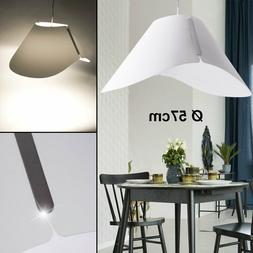 Design Suspendu Luminaire Plafond la Vie Ess Chambre Spot É