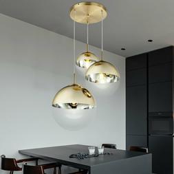 Design Suspendu Luminaire Travail Chambre Lampe Bureau Écla