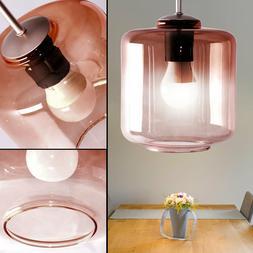 Design Suspendu Spot Luminaire de Plafond Sommeil Chambre Ve