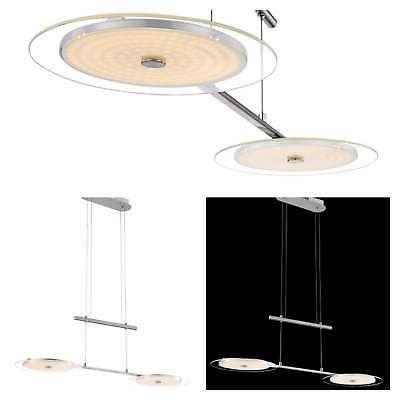 15818 2 plafonnier suspension luminaire suspendu 55513992