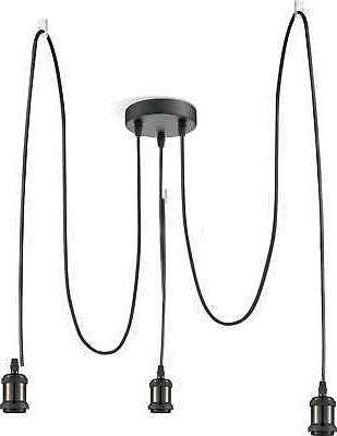 a31 3 plafonnier suspension luminaire suspendu lampe