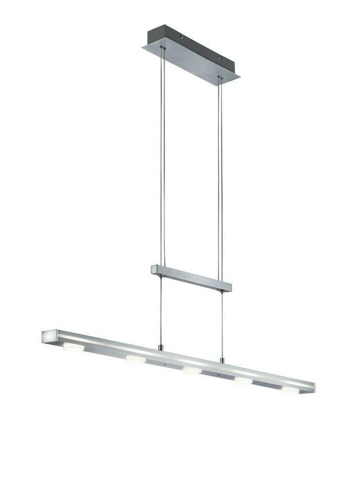 belle 22 5w led pendule luminaire suspendu