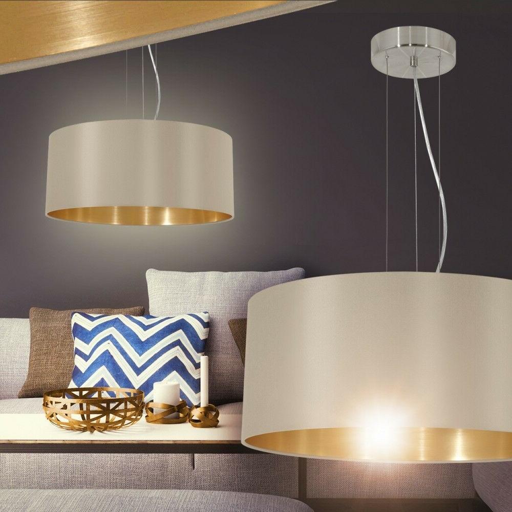 lampe a suspension lustre design plafonnier eclairage