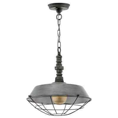 lampe suspendue luminaire plafonnier eclairage d interieur