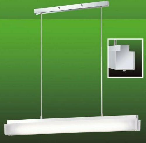 lampe suspension economie d energie luminaire suspendu
