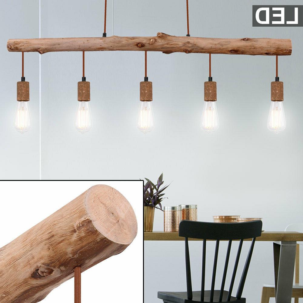 led vintage couvrir spot suspendu lampe rouille