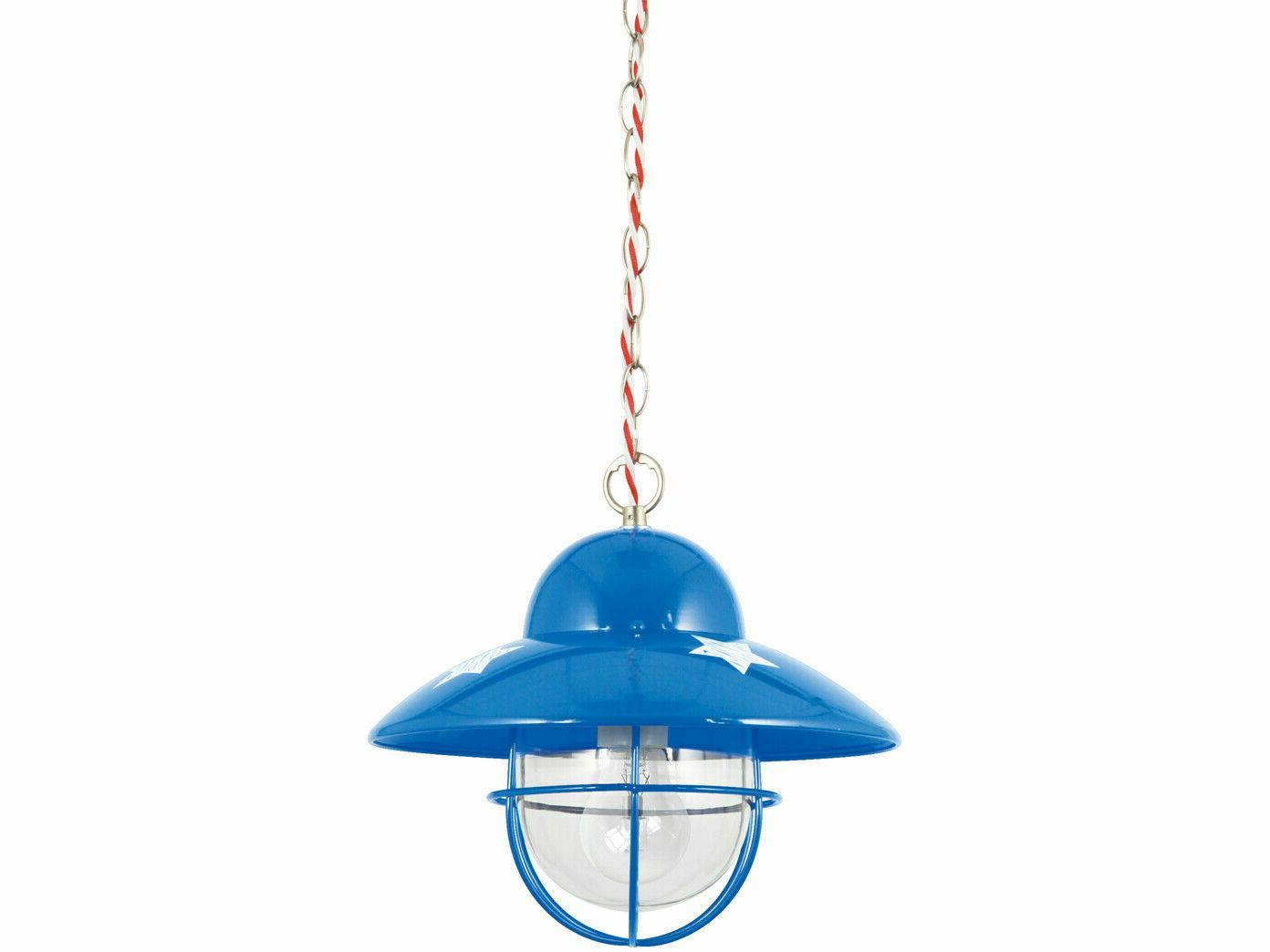 lief etoile lampe suspension plafonniers enfants chambre