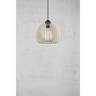 luminaire en suspension chino 25 84823014 e27