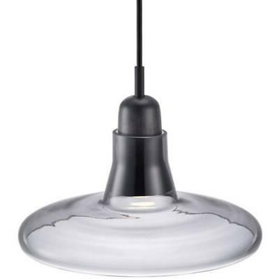 luminaire en suspension chrystie 46513047 gu10 puissance