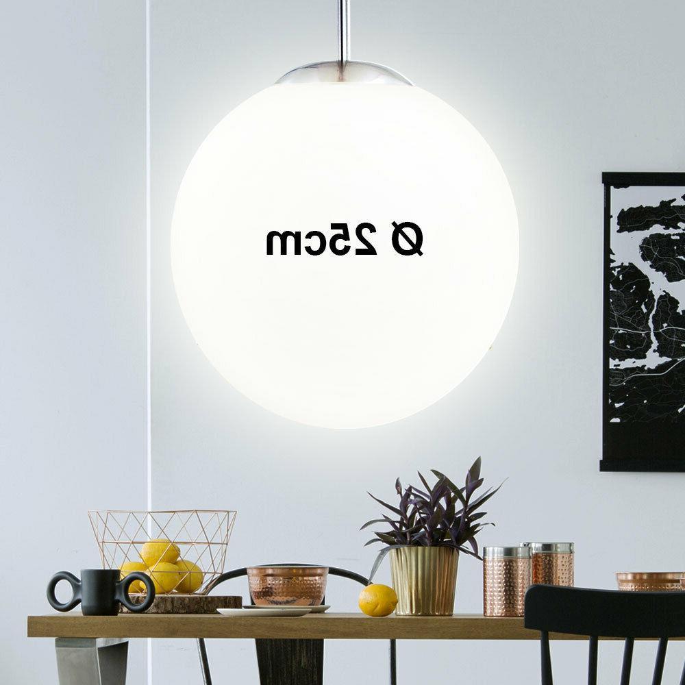 luminaire suspendu couvrir lampe salle a manger