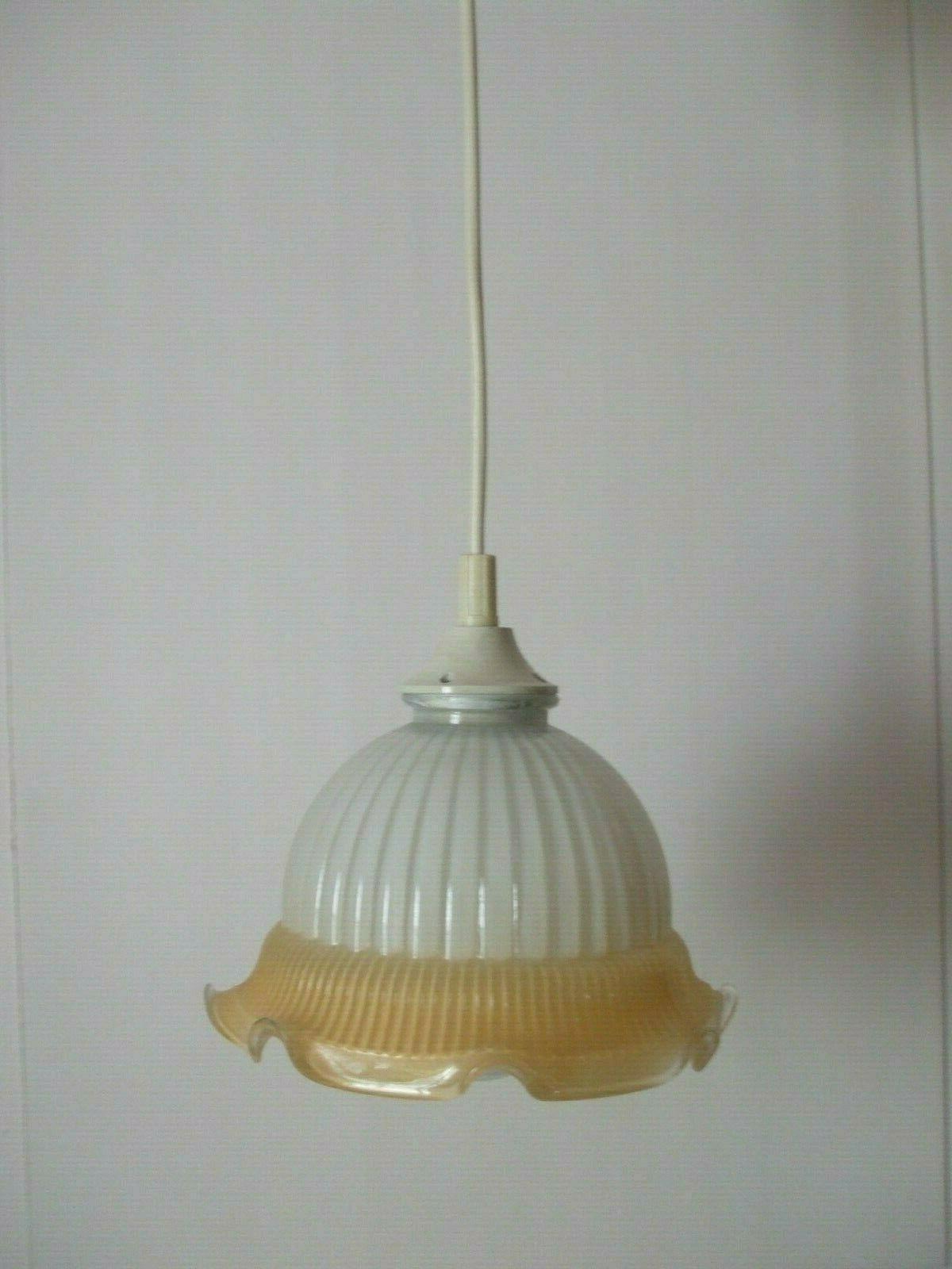 lustre luminaire lanterne suspension