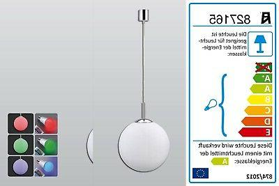 2456 plafonnier suspension luminaire suspendu changement 597