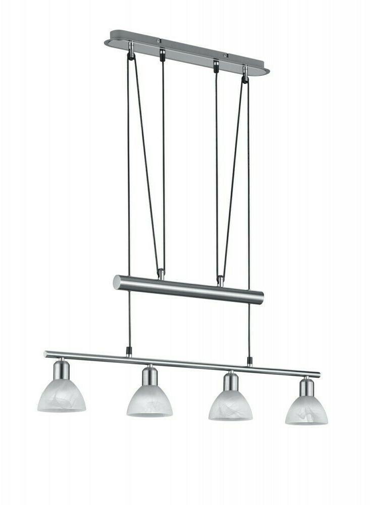 merveilleux 24w led pendule luminaire suspendu salle