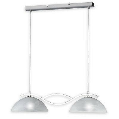 moderne luminaire plafond lampe suspendue pastille 68862