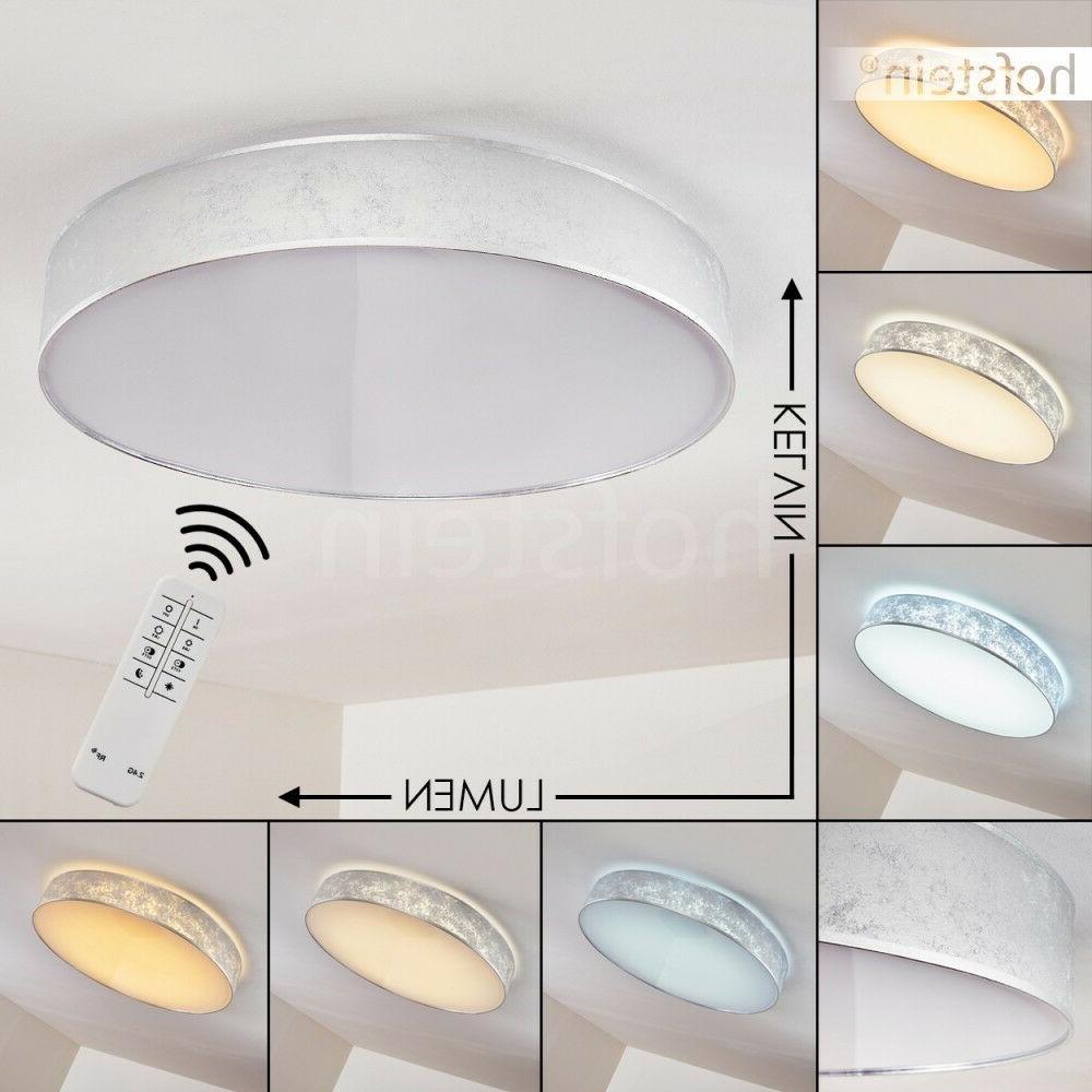 plafonnier led lampe a suspension blanche lustre