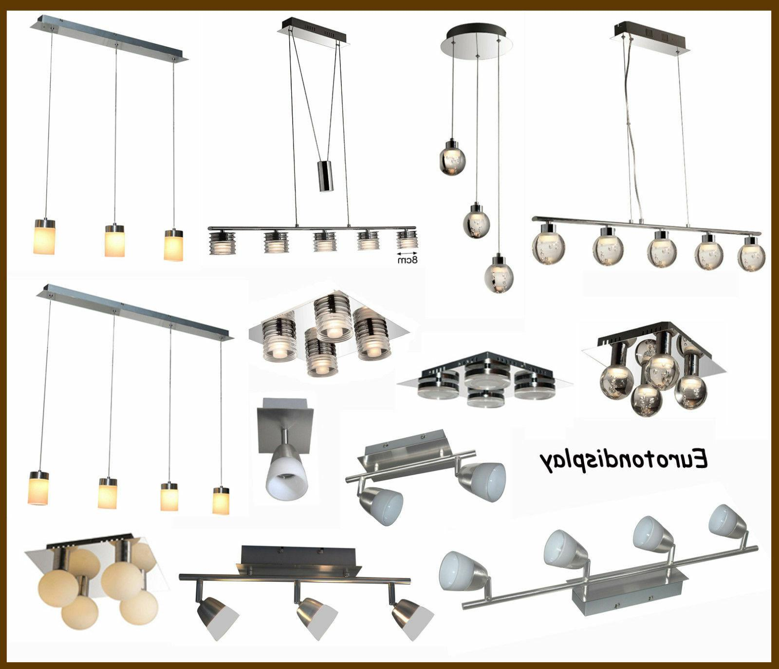 plafonnier led luminaire suspendu source eclairage inclus