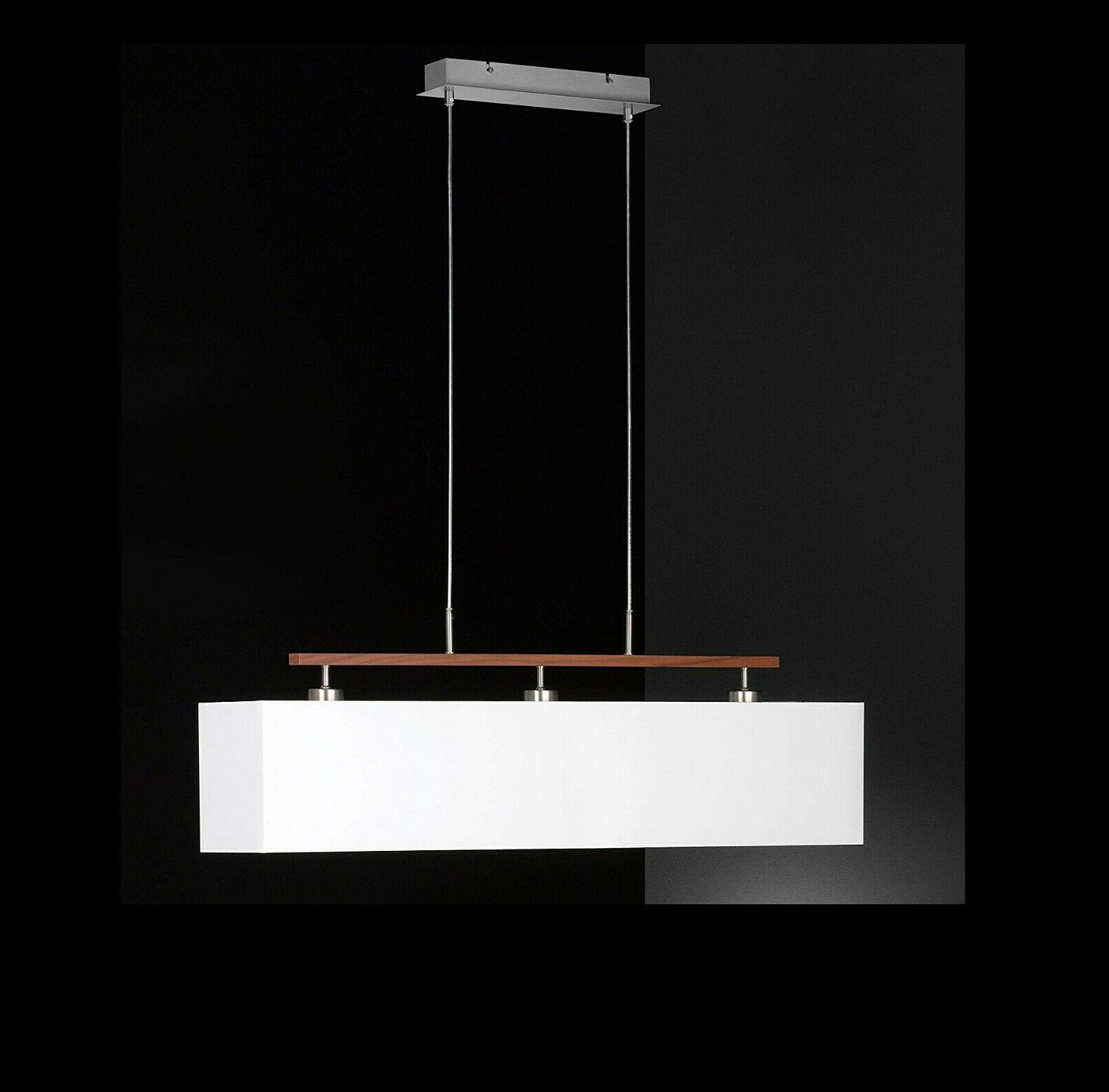 retrofit luminaire plafond lampe suspendue casta 3flg