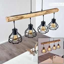 lampe a suspension luminaire lustre de cuisine