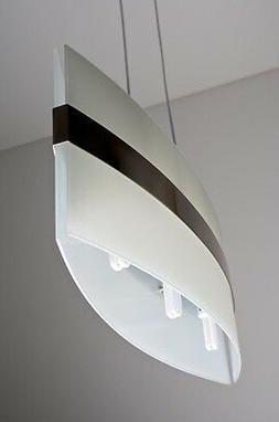 Lampe à suspension Lustre Luminaire à 3 branches Lampe pen