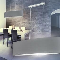 Lampe à suspension Plafonnier Lustre Lampe pendante Luminai