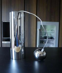 """Lampe supsension Design Italien """"Fabas Luce"""" Luminaire Suspe"""