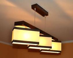 lampe suspendue suspension luminaire suspendu stella 077