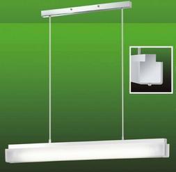 Honsel Lampe Suspension Économie D'Énergie Luminaire Suspe
