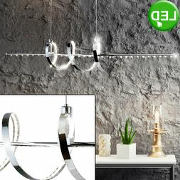 led 24 watt lampe suspendue chambre luminaire
