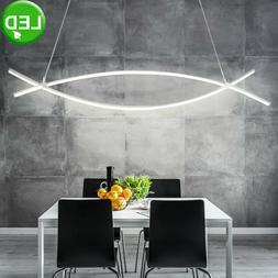 LED Couvercle Spot Arc Design Luminaire Plafond Ess Chambre