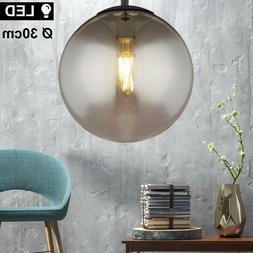 LED Luminaire Suspendu Filament Couvrir Spot Design Lampe Bo