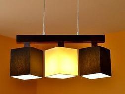 Liquidation Lampe Suspendue Suspension Luminaire Arbor3 1006