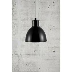 Luminaire en suspension  Nordlux Pop 45833003 E27  Puissance