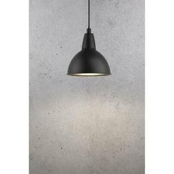 Luminaire en suspension  Nordlux Trude 45713003 E27  Puissan