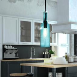 Luminaire Plafond la Vie Ess Chambre Couvercle Éclairage Ve