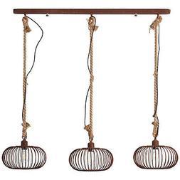 Luminaire Plafond Lampe Industrie Design Vintage Loft Willar