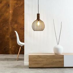 Luminaire Plafond Lampe Suspendue Industrie Design Vintage L
