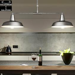 Luminaire Suspendu Vintage Couvrir Spot Lampe Rétro Hauteur