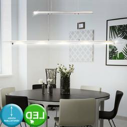 Lustre DEL 20 watts suspension luminaire éclairage lampe sa