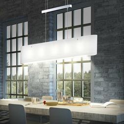 Luxe Luminaire Suspendu Lampe la Vie Ess Chambre Table Eclai