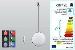 Paul Neuhaus 2456 Plafonnier Suspension Luminaire Suspendu C