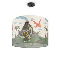 Plafonnier enfant LED Luminaire suspendu chambre d'enfant La