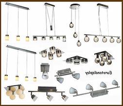 Plafonnier Incl. Source D'Éclaraige A + Haut LED Offre Lumi