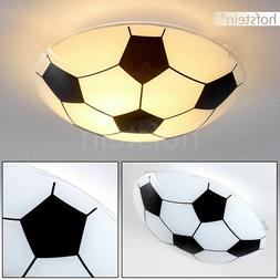 Plafonnier Lampe à suspension Luminaire pour chambre d'enfa
