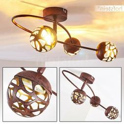 Plafonnier LED Lampe à suspension Lampe de cuisine Lustre L