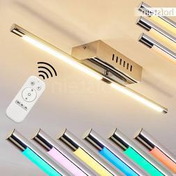 Plafonnier LED Lustre Lampe à suspension Luminaire de burea