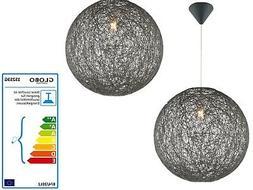 plafonnier luxe luminaire suspendu lampe a suspension