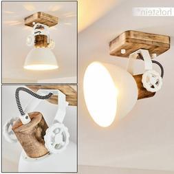 Plafonnier Vintage Lampe de couloir Luminaire Lampe à suspe